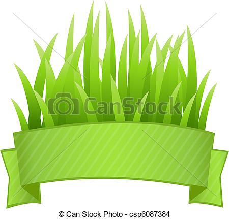 Turf Illustrations and Clip Art. 4,013 Turf royalty free.
