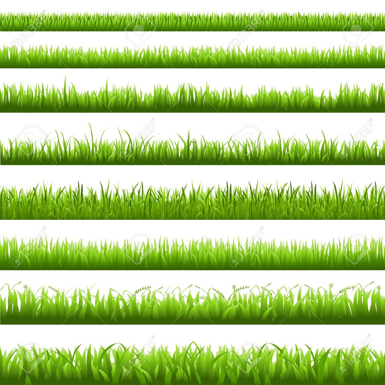 9,419 Turf Stock Vector Illustration And Royalty Free Turf Clipart.