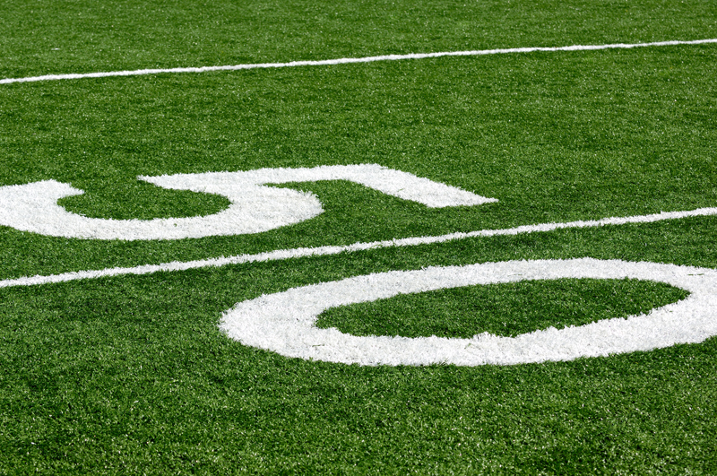 Showing post & media for Cartoon nfl turf.