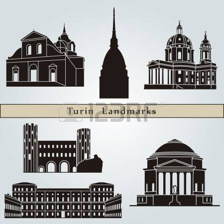 414 Turin Stock Vector Illustration And Royalty Free Turin Clipart.