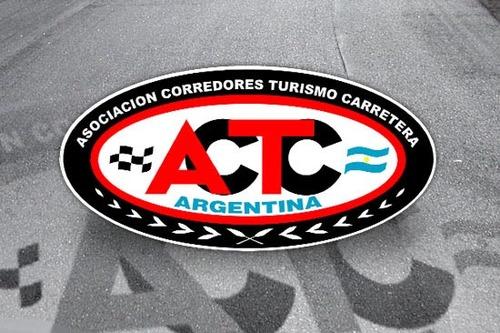 Turismo Carretera (@ACTCNoOficial).