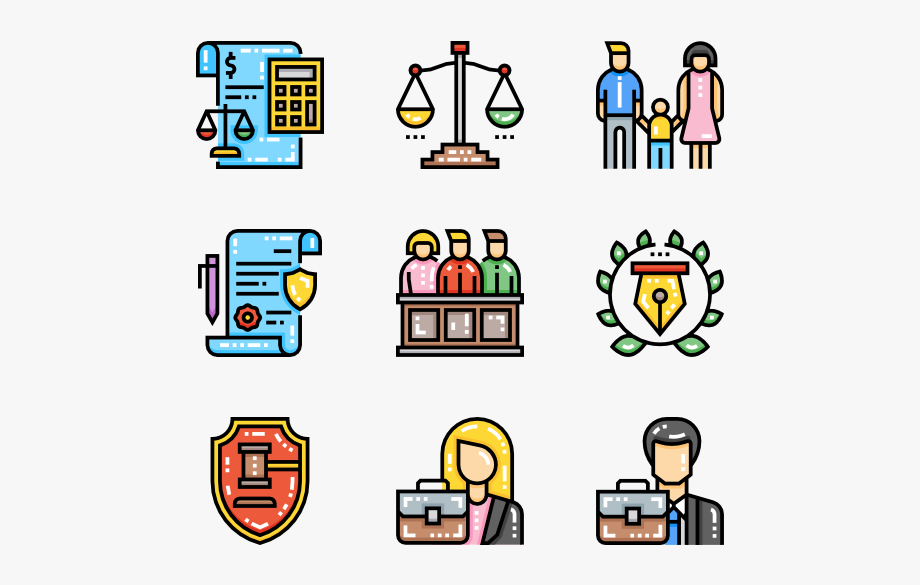 Lawyer Clipart Indian Lawyer.