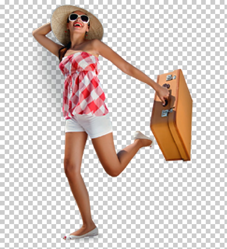 Shoulder Shoe, turista PNG clipart.