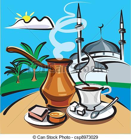 Turkish coffee Illustrations and Clip Art. 1,102 Turkish coffee.