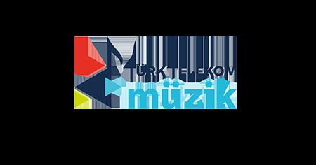 Türk telekom grup logo png 3 » logodesignfx.