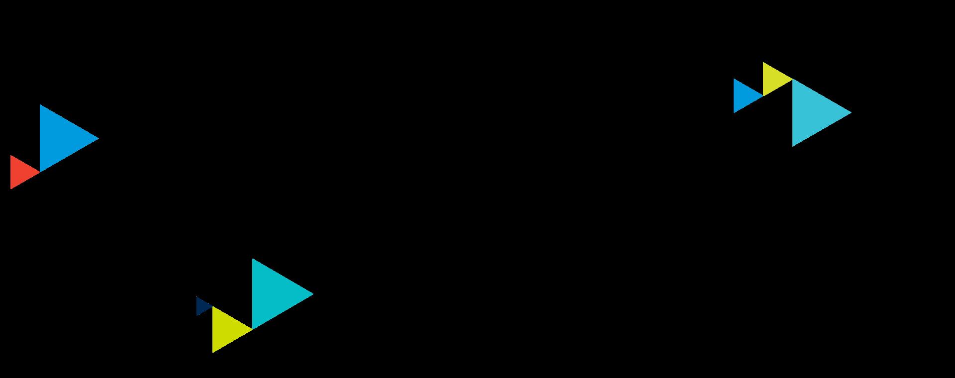 Türk telekom png 6 » PNG Image.