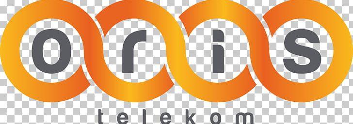 ORIS Telekom Türk Telekom Television Channel Business PNG.