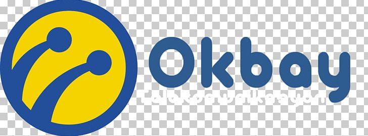 Logo Brand Türk Telekom Trademark Turkcell PNG, Clipart.