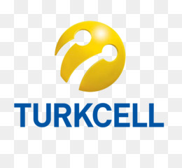 Turkcell PNG and Turkcell Transparent Clipart Free Download..