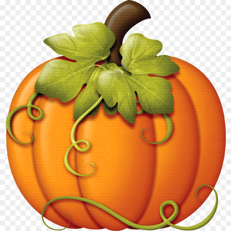 Halloween Pumpkin Cartoon png download.