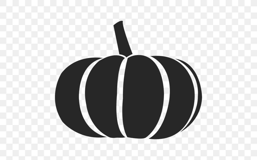 Thanksgiving Pumpkin Turkey Clip Art, PNG, 512x512px.