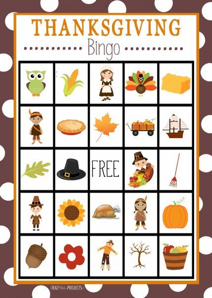12 Free Printable Thanksgiving Kids Activity Placemats And.