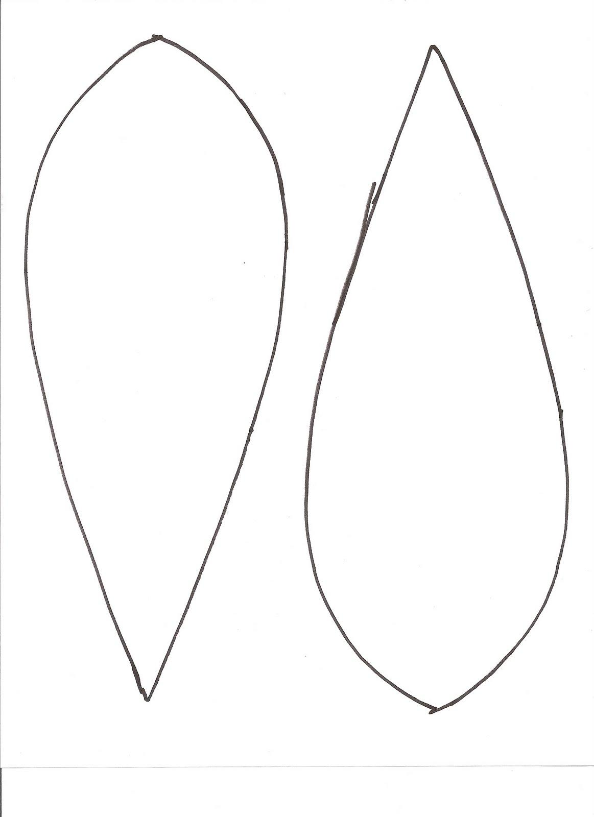 Turkey Feather Clip Art & Turkey Feather Clip Art Clip Art Images.