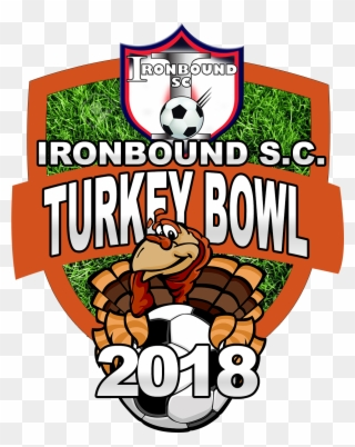 Free PNG Turkey Bowl Clip Art Download.