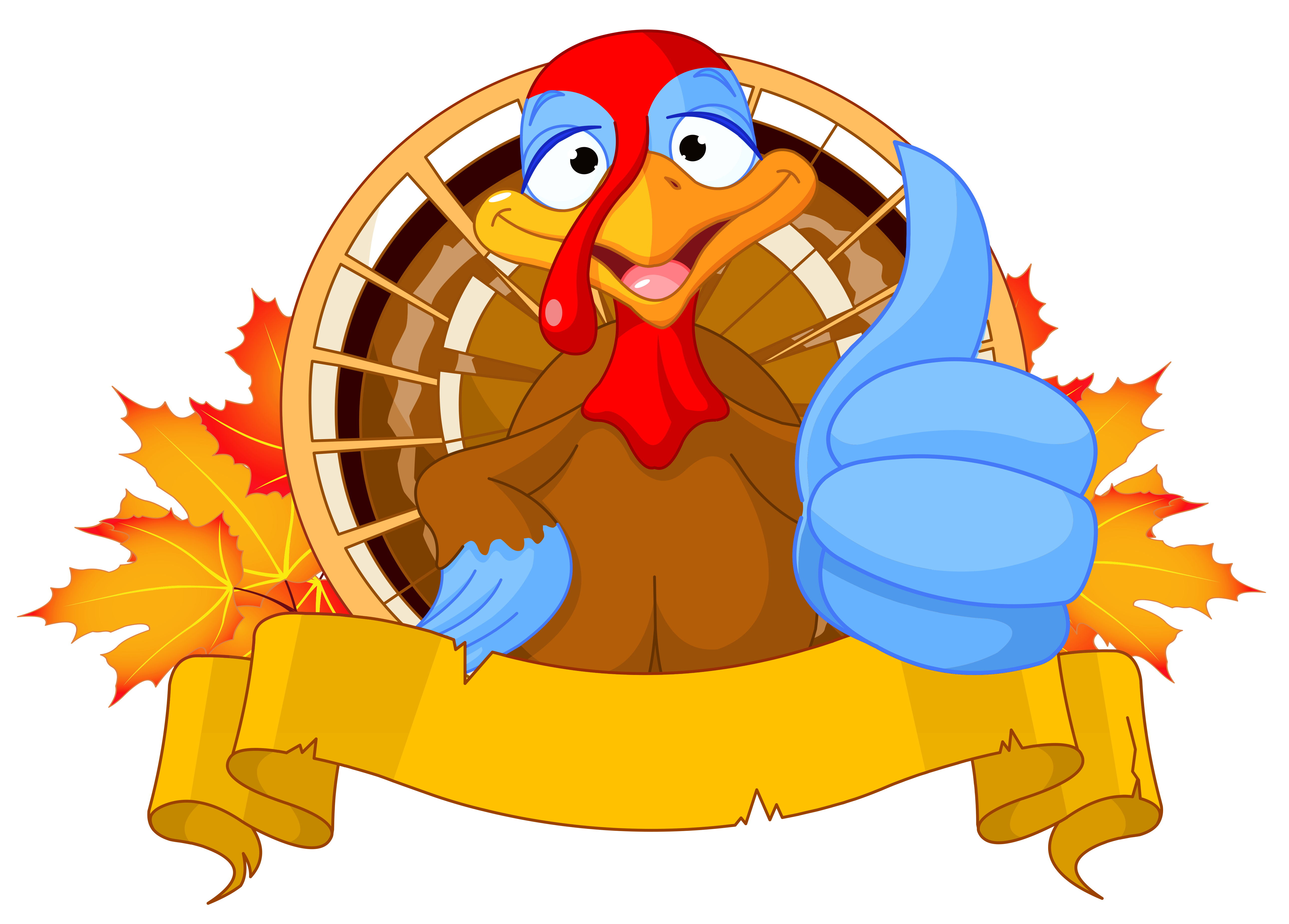 turkey clipart png 20 free Cliparts | Download images on ...