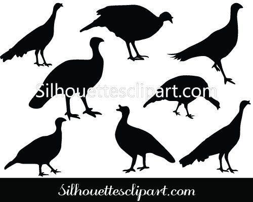 3111 best images about Silhouette Clip Art on Pinterest.