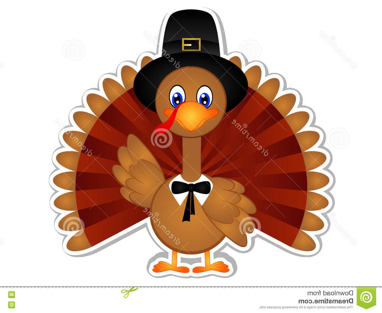 Best HD Turkey Clip Art Vector Design » Vector Images Design.