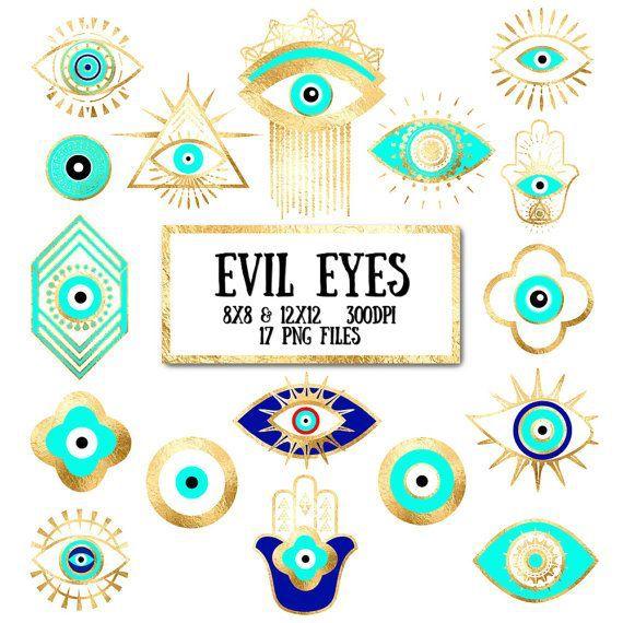 25+ best ideas about Evil Eye Tattoos on Pinterest.