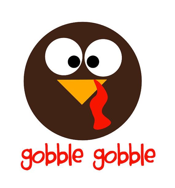 Free Turkey Face Cliparts, Download Free Clip Art, Free Clip.