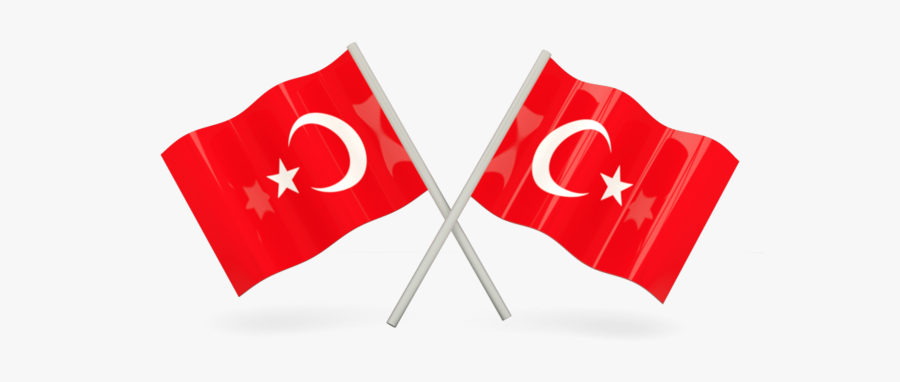 Download Turkey Flag Png Clipart.