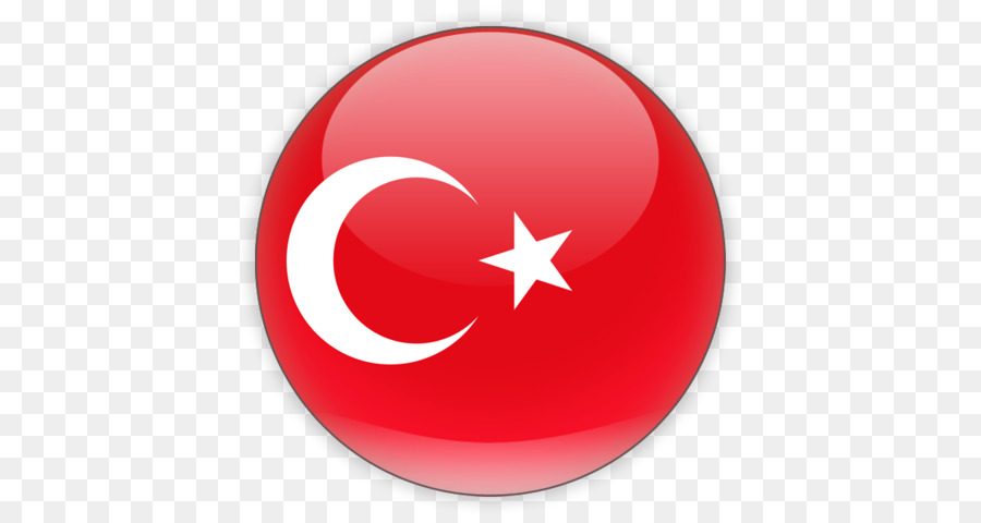 Turkey Flag Png (102+ images in Collection) Page 1.