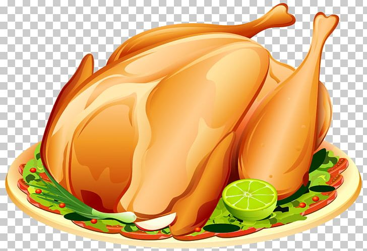 Turkey Scalable Graphics PNG, Clipart, Christmas Dinner.