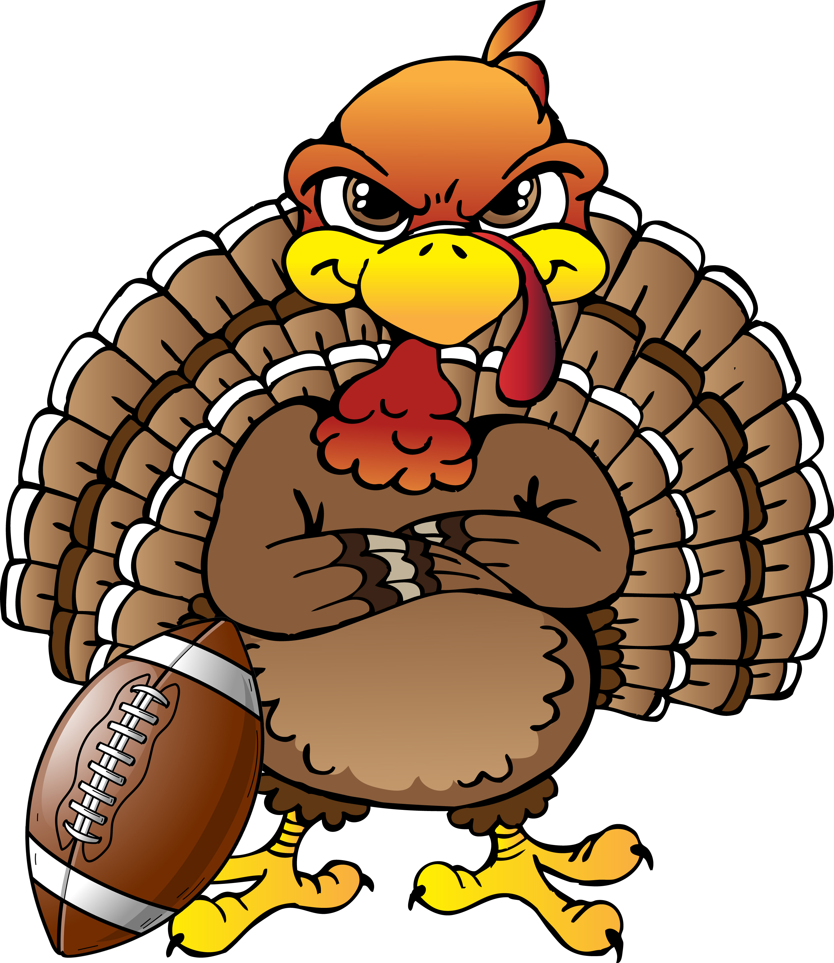 Free Turkey Soccer Cliparts, Download Free Clip Art, Free.