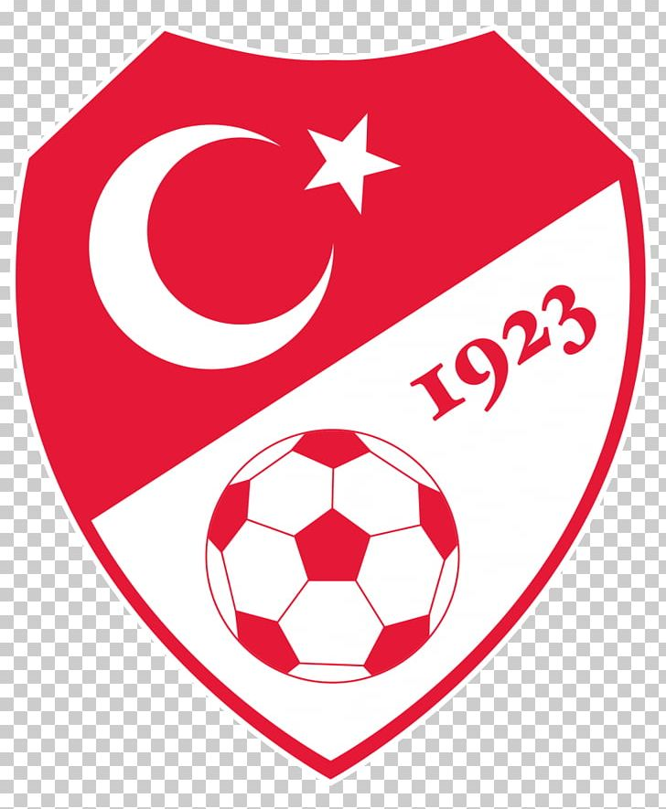 Turkey National Football Team Süper Lig Turkish Football.