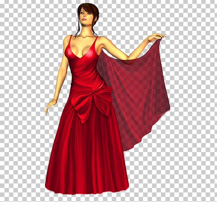 Gown Shoulder Dress Cocktail Turkey PNG, Clipart, Clothing.