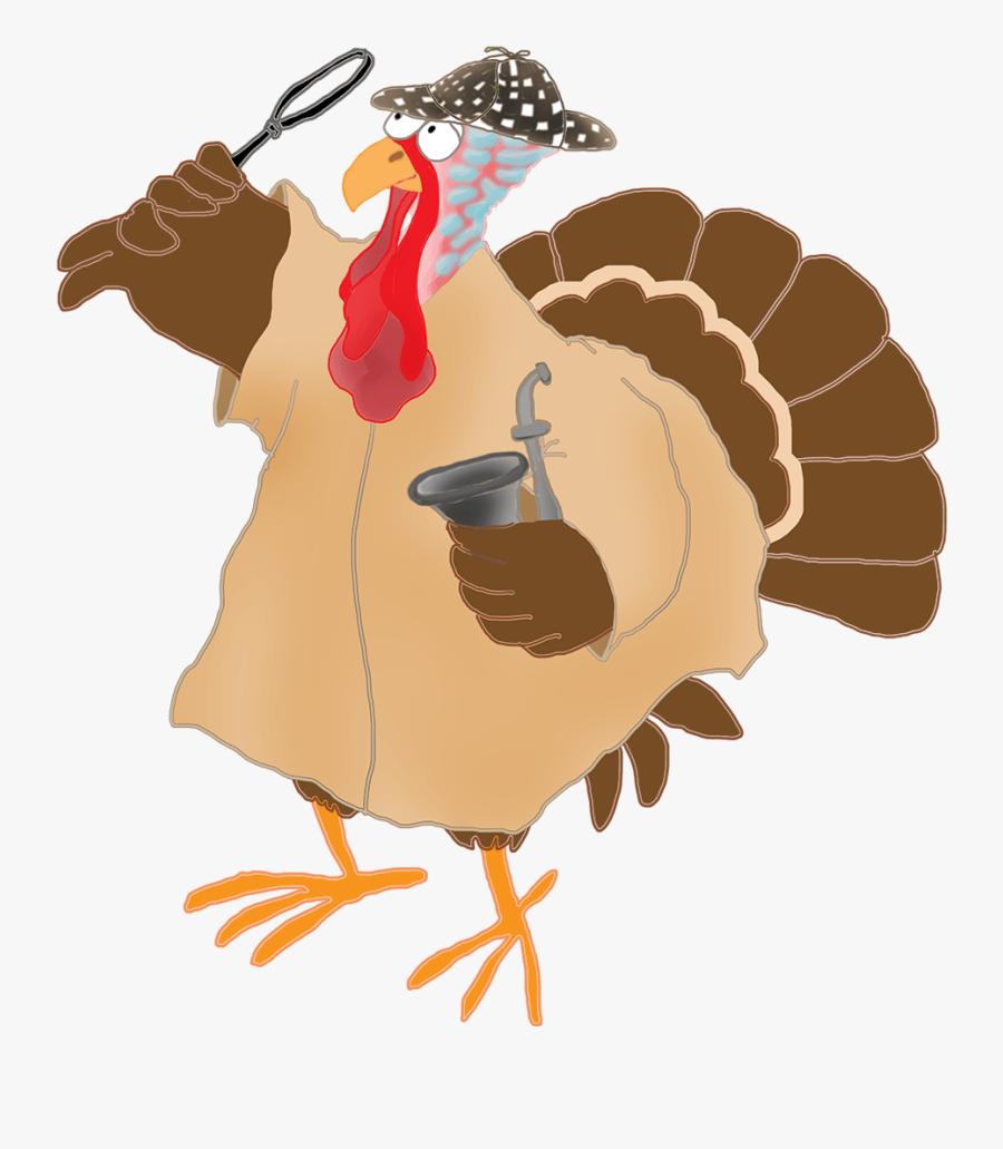 Pin Turkey Silhouette Clip Art Free.