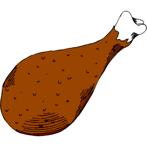 Free Turkey Chicken Cliparts, Download Free Clip Art, Free.