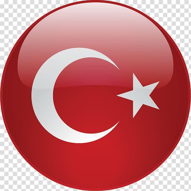 Turkey flag decor, Dream League Soccer Flag of Turkey Logo.