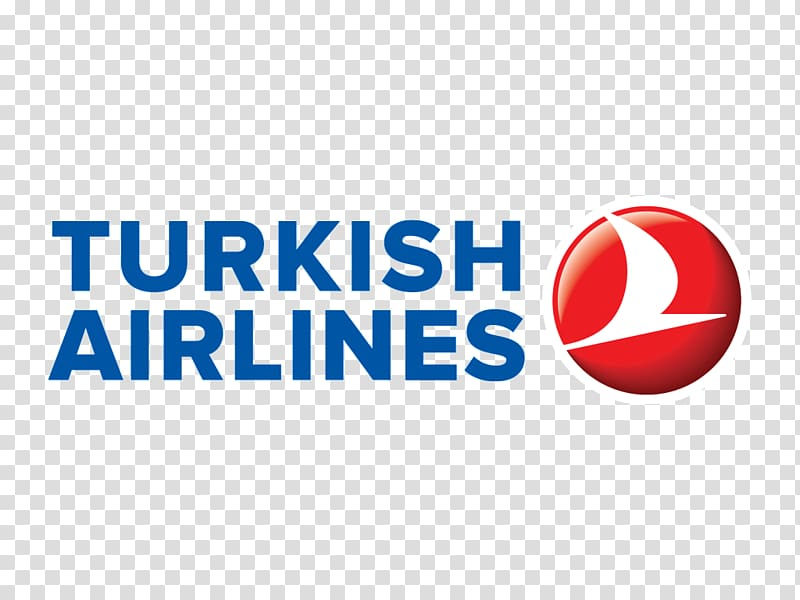 Turkey Airbus A330 Boeing 777 Turkish Airlines Logo, airline.
