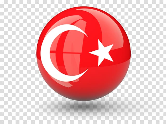 Red and white Turkey logo, Flag of Turkey Computer Icons.