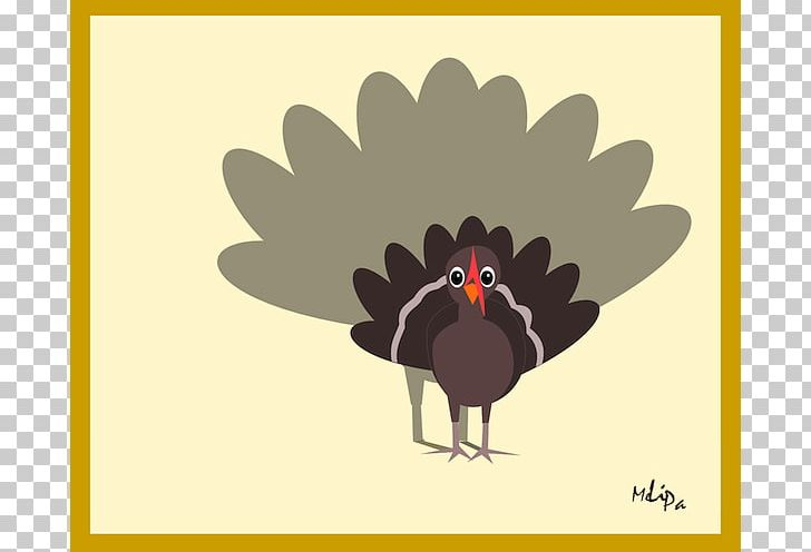 Turkey Meat Thanksgiving Dinner Paper PNG, Clipart, Beak.