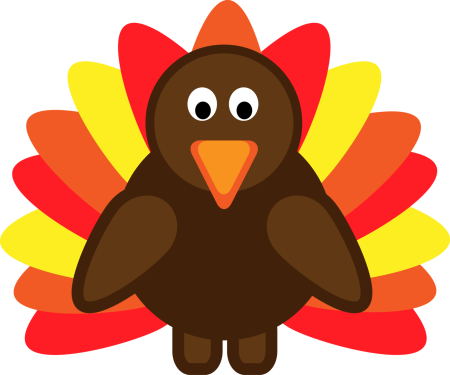Thanksgiving Greeting & Note Cards Paper Holiday Clip art.