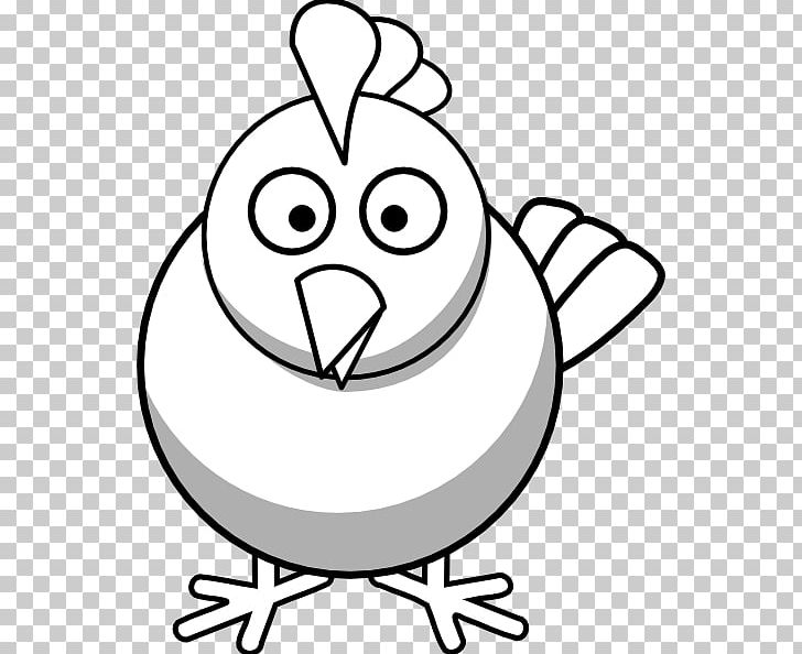 Turkey Meat Coloring Book Thanksgiving Paper PNG, Clipart.