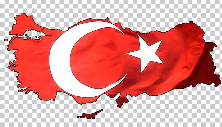 Flag Of Turkey Map PNG, Clipart, Abone Ol, Fictional.