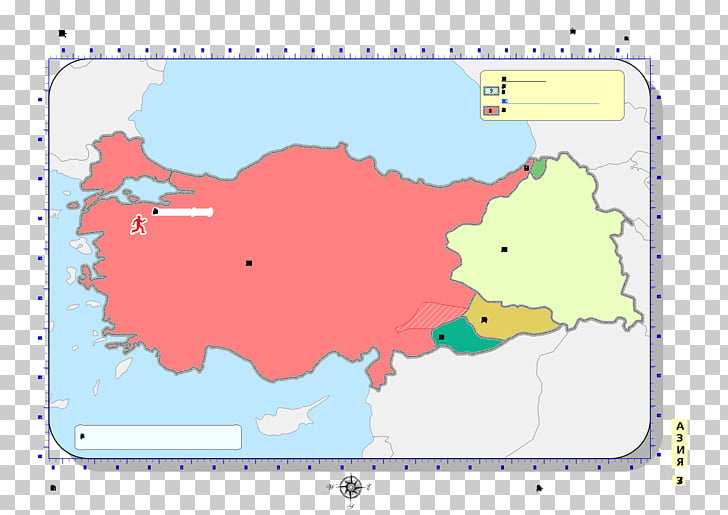 Flag of Turkey Map Wikipedia Turkish, map PNG clipart.