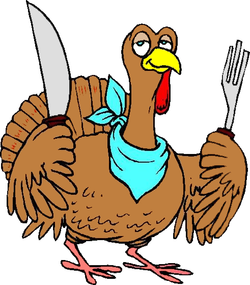 Clipart Pictures Turkey Free #20376.