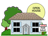 Welcome to Real Estate Clipart's Resource Page.