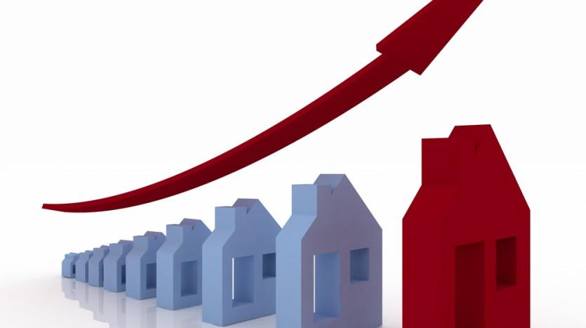 Real Estate Market in Turkey.