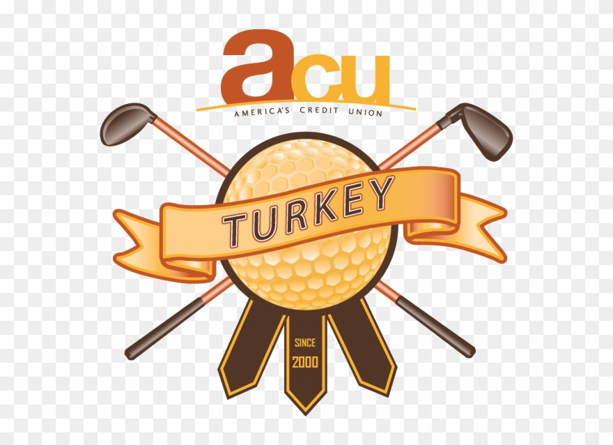 2017 Acu 17th Annual Turkey Shoot.