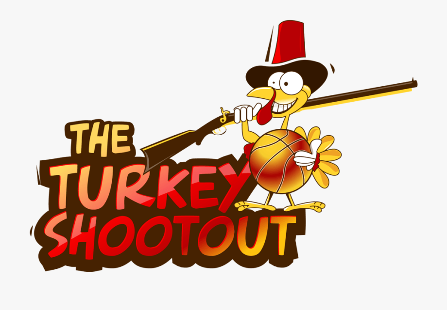 Photos And Clipart Of A Turkey Golf Shootouts.