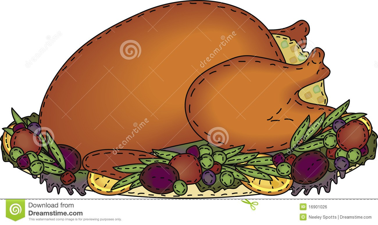 Turkey stuffing clipart 7 » Clipart Portal.