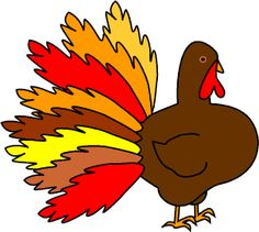 9 Best Clip Art: Thanksgiving Harvest images in 2015.