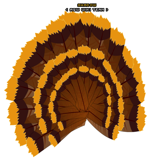 Turkey Feather Png & Free Turkey Feather.png Transparent.