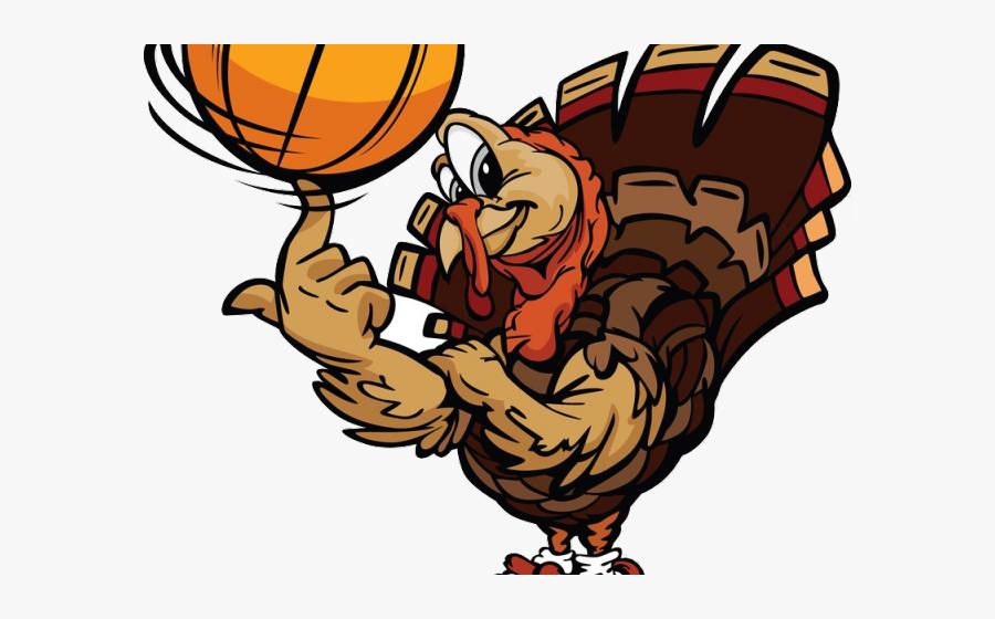 Turkey Shoot Cliparts.
