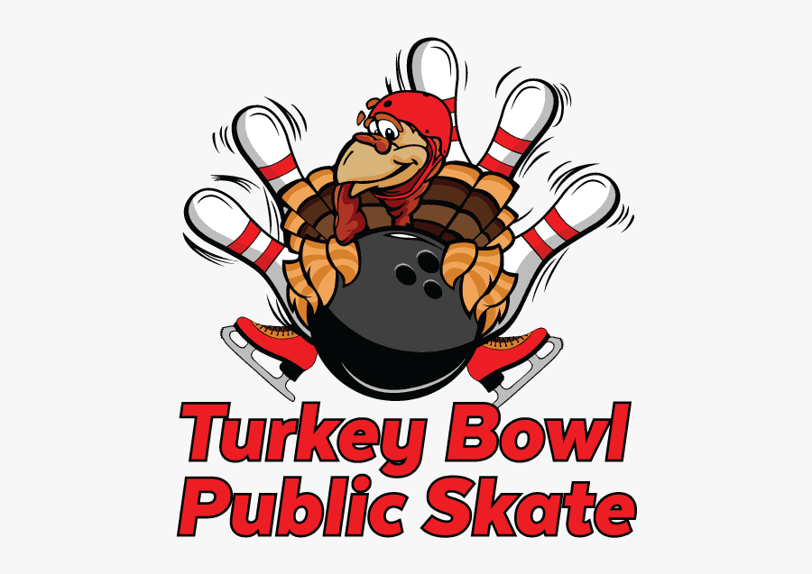 Thanksgiving Bowling , Free Transparent Clipart.