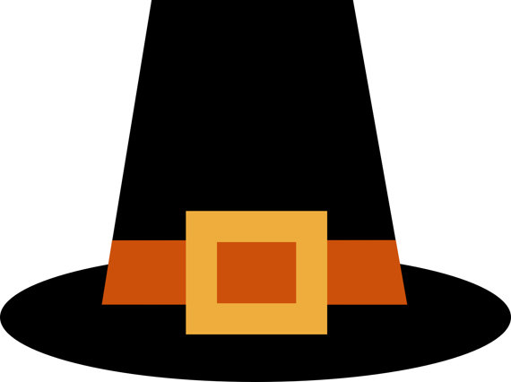 Free Thanksgiving Hat Cliparts, Download Free Clip Art, Free.